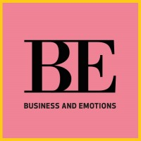 Business & Emotions